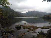 Yumoto lake